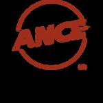 ance logo-min