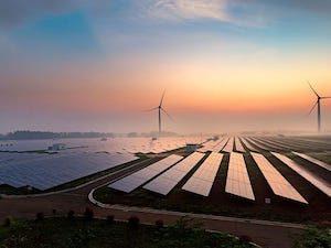 renewable energy-min