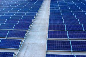 solar panels copy 2-min